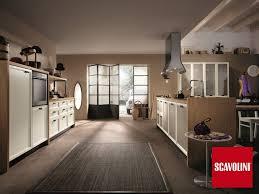 Cucine In Muratura Usate by Foto Cucine Di Lusso Madgeweb Com Idee Di Interior Design