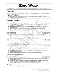 sample resume format for freshers computer science resume sample company secretary resume format sample science resume fresher sample resume objectives format for computer science engineering students freshers career objective