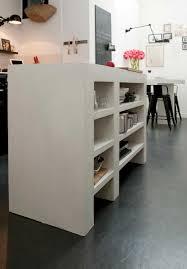 recouvrir du carrelage de cuisine comment recouvrir un carrelage de cuisine 5861 sprint co