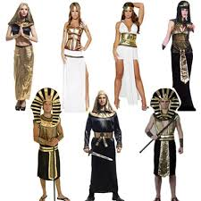 costume theme costumes clothes