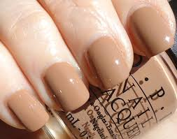 fancy nail polish for workplace on nail design ideas with nail