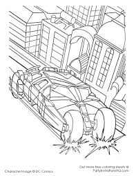 printable 14 batman car coloring pages 8562 batman coloring