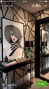 Modern Urban Green Loft Design Mosler Lofts Digsdigs by 15 Best Bedroom Images On Pinterest Harlequin Wallpaper Living