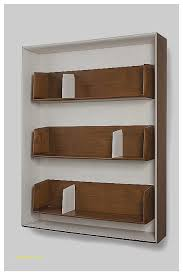 bookcase awesome hanging bookcases hanging bookcase ripemusic com