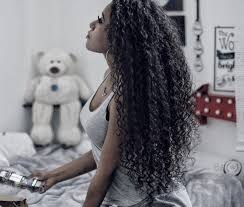 amazon black friday weving best 25 long curly weave ideas on pinterest curly sew in sew