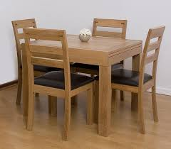 solid wood extendable dining table interior endearing solid wood extendable dining table 12 home