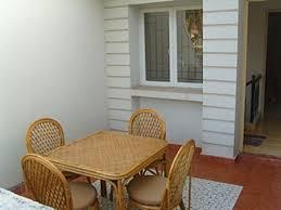 Chair That Goes Up Stairs 3 Bedroom Villa Sleeps 6 Villa 6 Zen Gardens Benaulim Goa