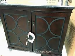 wine glass cabinet wall mount liquor cabinet wall mounted elegant locked liquor cabinet wall
