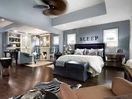 Bedroom Retreat | 10 bedroom retreats from candice olson hgtv