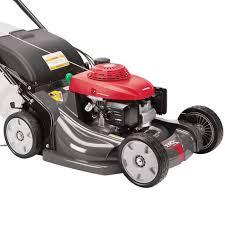 honda hrx217hya 21 u0027 u0027 4 in 1 self propelled roto stop lawn mower w