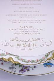 38 best wedding napkins images on pinterest wedding napkins