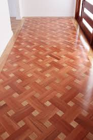 Laminate Flooring Patterns Chevron Floor Pattern Posted In What U0027s New Diy Floor