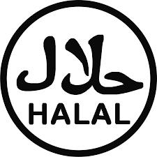 maserati logo png halal logo logo brands for free hd 3d