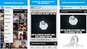 free meme maker app image memes at relatably com