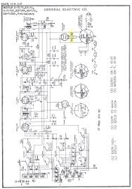 ohm electrical symbol electrical diagram