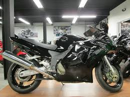 second hand cbr 600 for sale page 1 new used honda motorcycle for sale