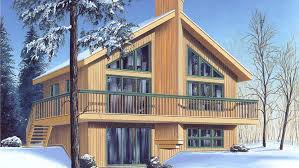 small chalet home plans chalet designs small chalet floor plans cottage rustic cabin floor