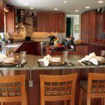 kitchen mesmerizing kitchen alluring dream kitchens inc kitchen