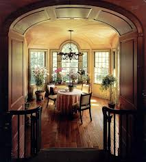 259 best sunrooms images on pinterest sun room home and sunroom