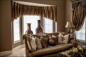 formal dining room window treatments tags 146 formidable living