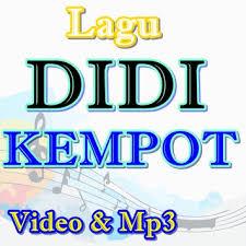 download mp3 didi kempot dudu jodone video didi kempot apk download free entertainment app for android