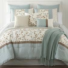 full bedroom comforter sets comforter sets bedding sets