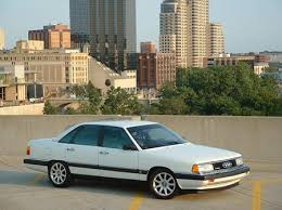 i am audi 5000 in defense of the audi 5000 the about cars