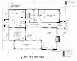 draw house plans for free draw a house plan beautiful draw a plan to scale drawing house