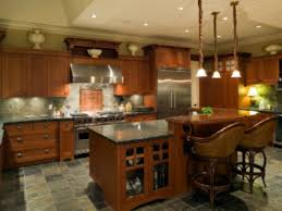 Gorgeous  Kitchen Cabinets Los Angeles Decorating Design Of - Kitchen cabinets los angeles