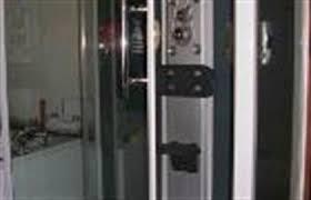 chambre d hote soustons chambre d hôtes à soustons l ermitage du lac d azur