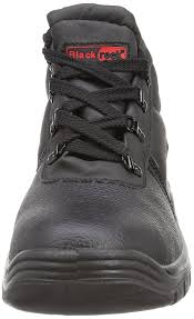 womens steel toe boots nz amazon com blackrock mens chukka steel toe cap safety boot