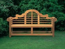 bench lutyens bench plans diy lutyens outdoor garden bench plans