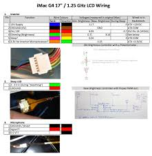 mactester57 u0027s hemimac g4 page 2 tonymacx86 com