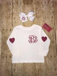 valentines day shirt s day shirt toddler stick it to ya designs