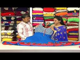 latest designs of cotton dresses youtube