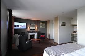 le doyenné chambres d hôtes le mans tarifs 2018 le doyenné chambres d hôtes le mans comparez les offres