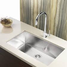 Blanco Meridian Semi Professional Kitchen Faucet by Led Faucet Blancomaster Ilux From Blanco No Electrical