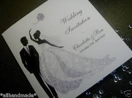wedding invitations ebay 65 best wedding invitations images on invitation ideas