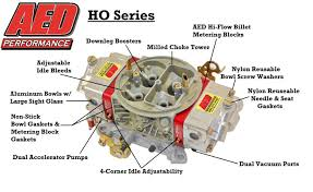 w201 engine wiring diagram air vw monsoon amp wiring diagram