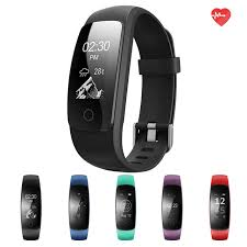 bracelet activity tracker images Id107 upgrade edition smart sport bracelet fitness activity jpg