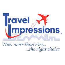 travel impressions images Travel impressions free vector 4vector png