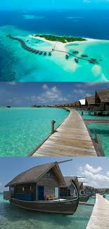 the 25 best best island in maldives ideas on