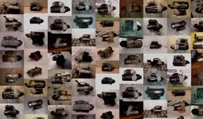 vauxhall vectra starter motor buy petrol u0026 diesel starter motors