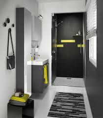 cuisine 5m2 idee salle de bain 5m2 pretty ide amnagement salle de bain avec
