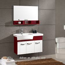 small cabinets with glass doors 14 stunning metal bathroom wall