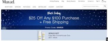 best beauty black friday deals 2016 usa its all about the deal of cosmetics steve jan is mr jan all in one