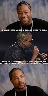 Kanye West Meme - kanye west a meme is born sharenator