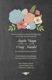 vistaprint wedding invitations vistaprint wedding invitations orionjurinform