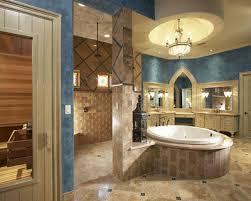 mediterranean bathroom design mediterranean bathroom design pictures remodel decor and bath