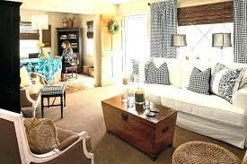 home interior style quiz home decor styles home decor styles quiz home decor style quiz